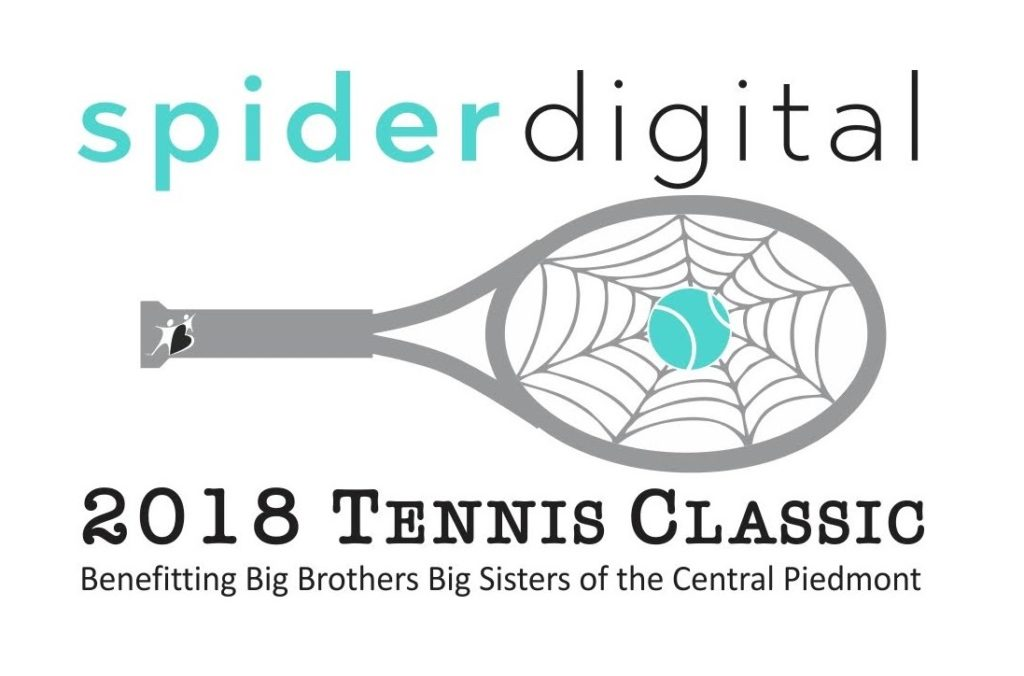 Spider Digital 2018 Tennis Classic